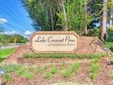 11715 Crescent Pines Blvd - Photo 34
