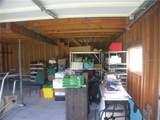 3415 Mount Tabor Road - Photo 14