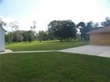 3415 Mount Tabor Road - Photo 6