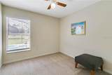 2808 Playing Otter Court - Photo 10