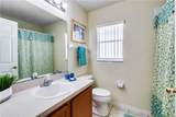 2808 Playing Otter Court - Photo 11