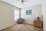 2808 Playing Otter Court - Photo 12