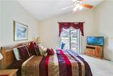 2808 Playing Otter Court - Photo 5