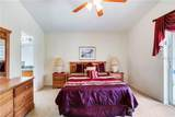 2808 Playing Otter Court - Photo 6