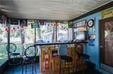 30901 Powhatan Avenue - Photo 23