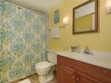 5203 Atlantic Avenue - Photo 22