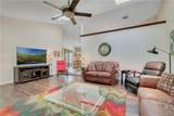 726 Spring Forest Court - Photo 14