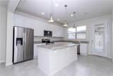 2669 Mead Avenue - Photo 10