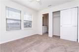 2669 Mead Avenue - Photo 31