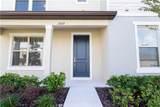 2669 Mead Avenue - Photo 4