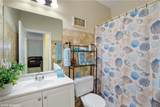 4273 Waterside Pointe Circle - Photo 10