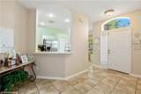 4273 Waterside Pointe Circle - Photo 3