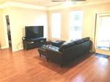 8836 Villa View Circle - Photo 1