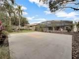 610 Quail Lake Drive - Photo 47