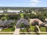 610 Quail Lake Drive - Photo 48
