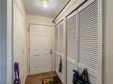 5992 Westgate Drive - Photo 3