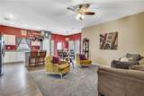 298 Clydesdale Circle - Photo 13