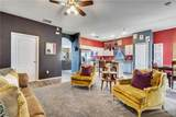 298 Clydesdale Circle - Photo 14