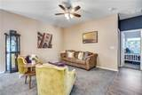 298 Clydesdale Circle - Photo 16