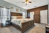 298 Clydesdale Circle - Photo 17