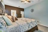 298 Clydesdale Circle - Photo 19