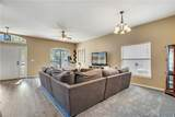 298 Clydesdale Circle - Photo 7