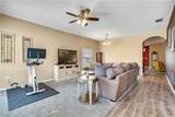 298 Clydesdale Circle - Photo 8