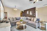 298 Clydesdale Circle - Photo 9