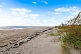 1525 Atlantic Avenue - Photo 26