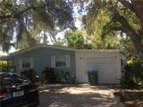 141 Apache Court - Photo 1