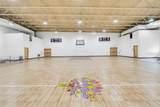 989 Gascony Court - Photo 30