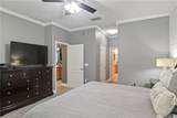 321 Bella Rosa Circle - Photo 14