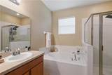 321 Bella Rosa Circle - Photo 16
