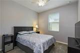 321 Bella Rosa Circle - Photo 21