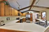 489 Timber Ridge Drive - Photo 5