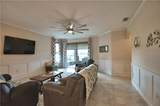 16754 Harper Cove Drive - Photo 13