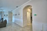 16754 Harper Cove Drive - Photo 15