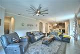 16754 Harper Cove Drive - Photo 18