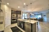 16754 Harper Cove Drive - Photo 25