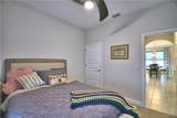 16754 Harper Cove Drive - Photo 31