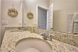 16754 Harper Cove Drive - Photo 32