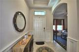 16754 Harper Cove Drive - Photo 4