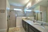 16754 Harper Cove Drive - Photo 41