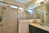 16754 Harper Cove Drive - Photo 42