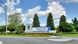 16754 Harper Cove Drive - Photo 48