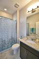 16754 Harper Cove Drive - Photo 8