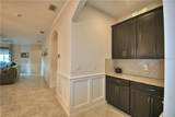 16754 Harper Cove Drive - Photo 9