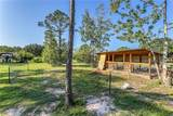3760 Lakeview Acres Road - Photo 11