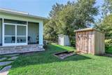3760 Lakeview Acres Road - Photo 41