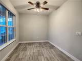 307 Whirlaway Drive - Photo 50